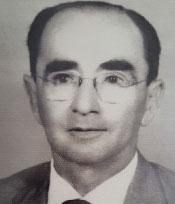 1941-a-1950-Pr-Carlos-Mazza