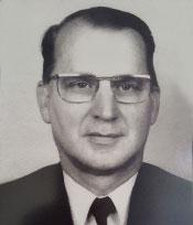 1950-a-1955-Pr-Rubens-J-Lundgrer