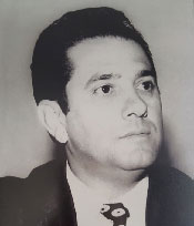 1955-a-1957-Pr-Osvaldo-Vieira
