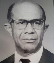 1959-a-1961-Pr-José-J-Dos-Santos