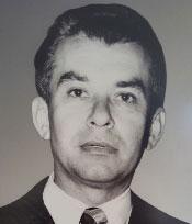 1977-a-1987-Pr-Ivo-Luiz-de-Souza