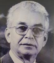1993-a-2005-Pr-Ivo-Luiz-de-Souza