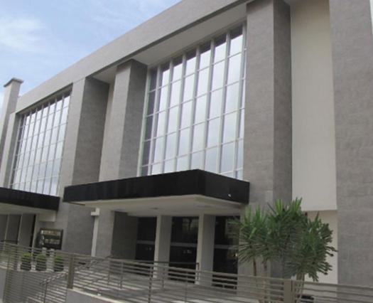 Aaa San Antonio >> Igrejas – Assembleia de Deus Londrina