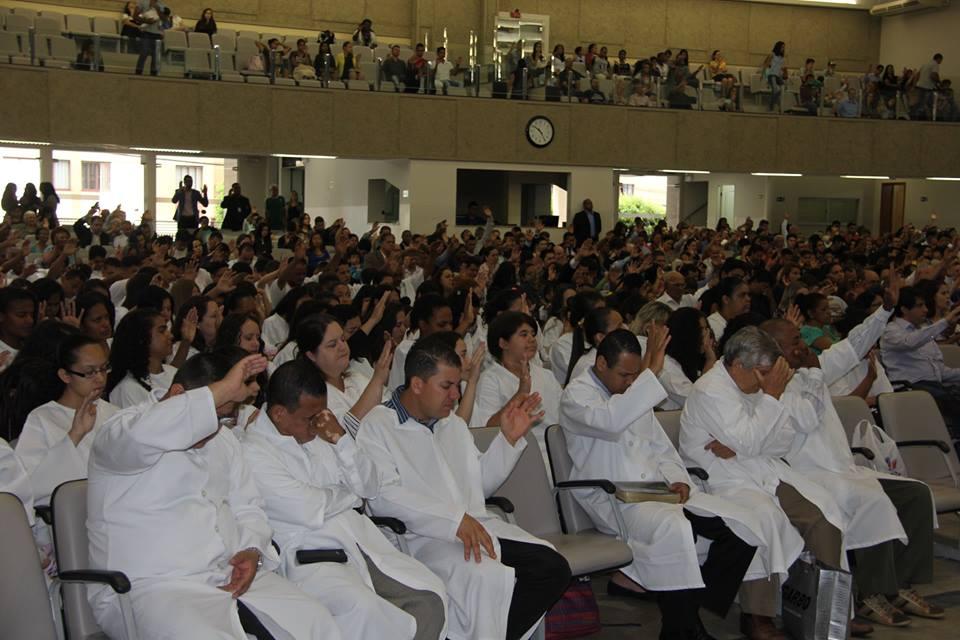 batismo2016