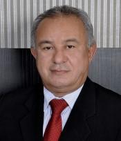 Pr. Elias Morais - Quadra Sul