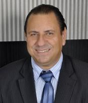 Pr. Natanael Augusto - Ouro Branco