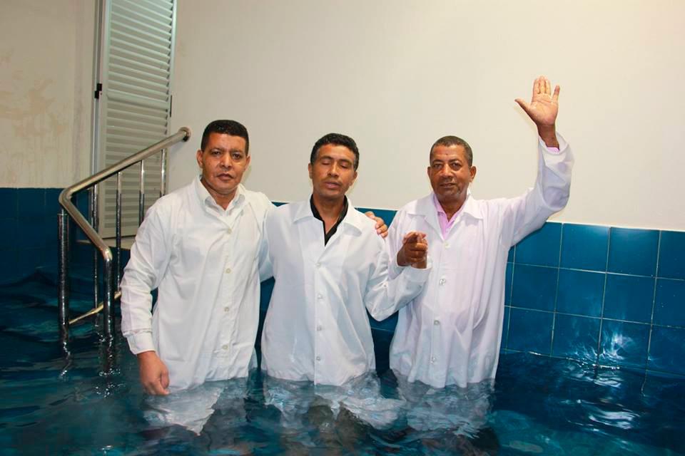 capa-album-batismo