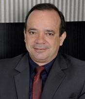 Pr. Edison Mariano - San Vicente